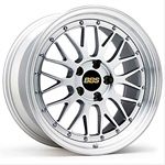 BBS LM LM431